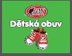 Skippy - dětská obuv