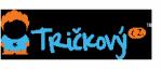 Trička s potiskem -  Internetový obchod - Tričkový