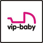 VIP Baby