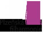 Plzeňská filharmonie | Koncerty a vystoupení