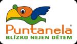 PUNTANELA - Ostrov hraček