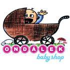 Baby shop Ondálek