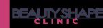 Klinikaestetické medicínyBEAUTYSHAPE