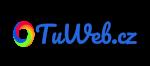 Tuweb.cz Katalog
