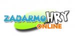 Zadarmo Hry Online