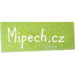 Mipech.cz