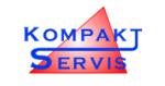 Kompaktservis.com - to je široký výběr autopříslušenství